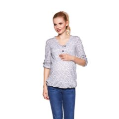 hw_kollektion_2017-18_shirt26
