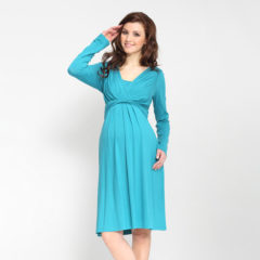 stillkleid8